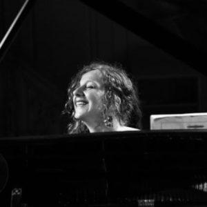 CDR-pianiste